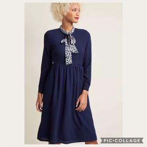 cf8ed3acbd Modcloth Dresses - Modcloth